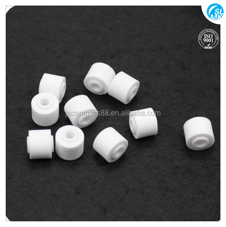 electrical wholesale ceramic insulation beads for sale