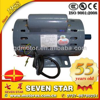 220v air conditioner fan motor ydk buy air conditioner for Air conditioner motor price