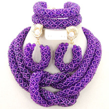 Wholesale African Most popular nigeria beads coral beads jewelry ...