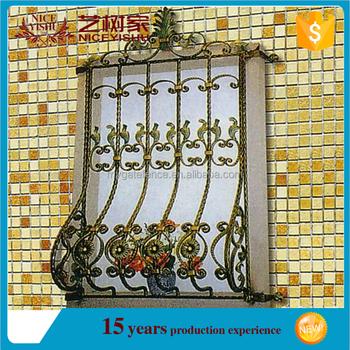 Modern Simple Wrought Iron Designs Windowsmodern House Window Grill Design Top Sale Iron Window Buy Wrought Iron Veranda Windowdecorative Wrought