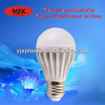 Led Lampe Buy On Shades Lamp Product Shades A60 Bulb blowing led Pc Lamd Shades PXiukTZO