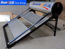 27 Degree Angle Bracket Solar Water Heaters India, South Africa, Vietnam, Mexico.Solar Water Heaters