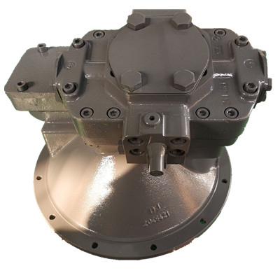Jining Supplier A8VO55SR/60R1-PZG05N00 Pump Price A8VO55SR/60R1 Piston Pump Price