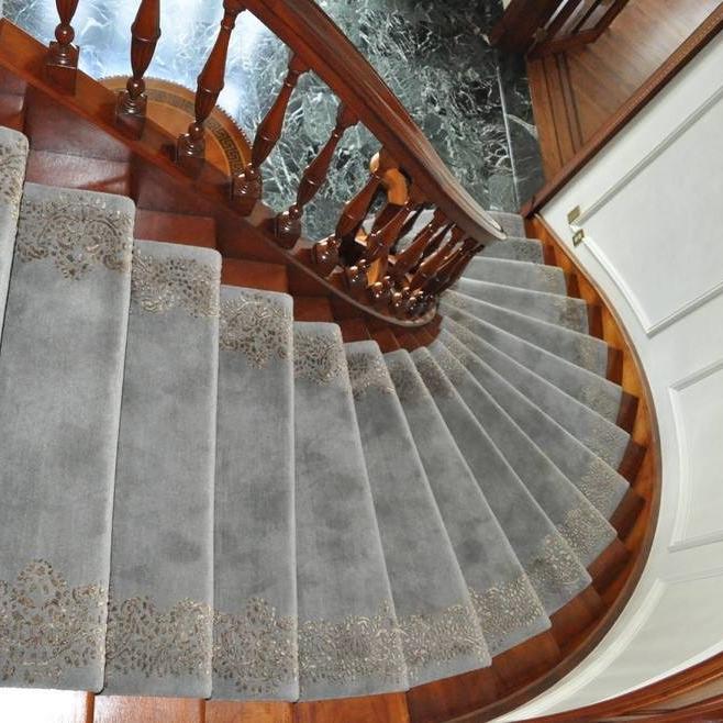 наступают для какой лестницы понадобится более длинный ковер смотри рисунок свежие вакансии оператора