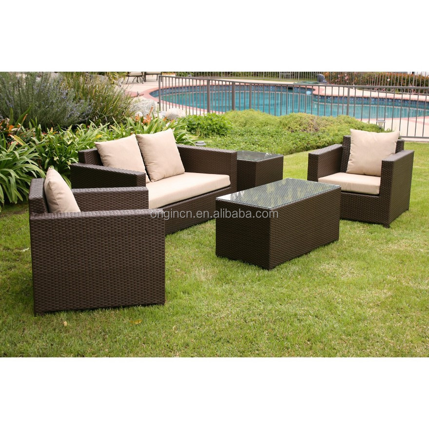 China Clearance Furniture, China Clearance Furniture Manufacturers And  Suppliers On Alibaba.com
