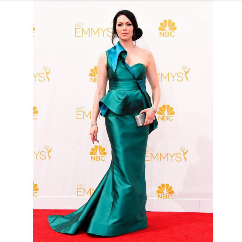 9271024ee3 Cheap Emmy Award Red Carpet, find Emmy Award Red Carpet deals on ...