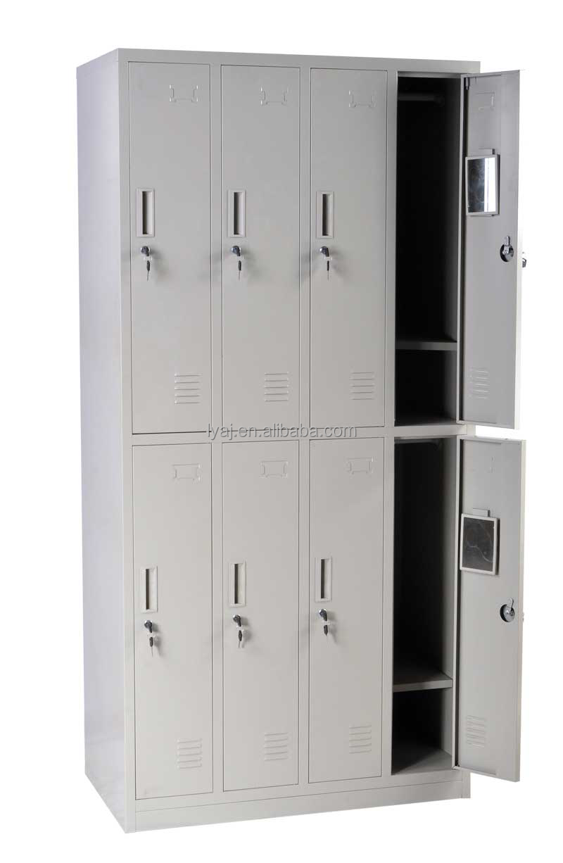 Airtight Storage Cabinet Hanging Clothes Storage Cabinet Hanging Clothes Storage Cabinet