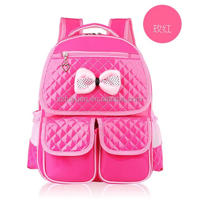8d92a341a9821 جديد أسلوب المدرسة مدرسة للبنات ، أطفال حقائب مدرسية للبنات-حقائب ...