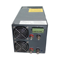 hot selling ce rohs 1200w 5v 15v 24v 48v 12v 100a power supply