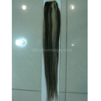 Homeage Full Bottom Brazilian Hair Weave Colour Chart Buy Hair