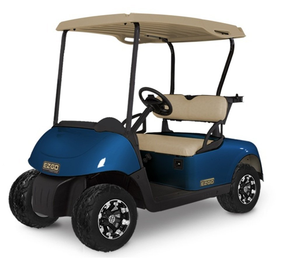 Free 1997 Ezgo Wiring Diagram Cheap Rxv Golf Cart Find Deals On Line At Alibabacom Get Quotations E Z Go Cowl Kit