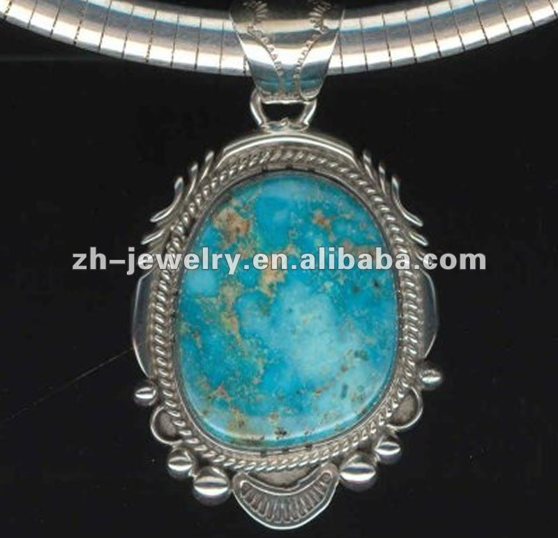 ancient indian turquoise jewellery