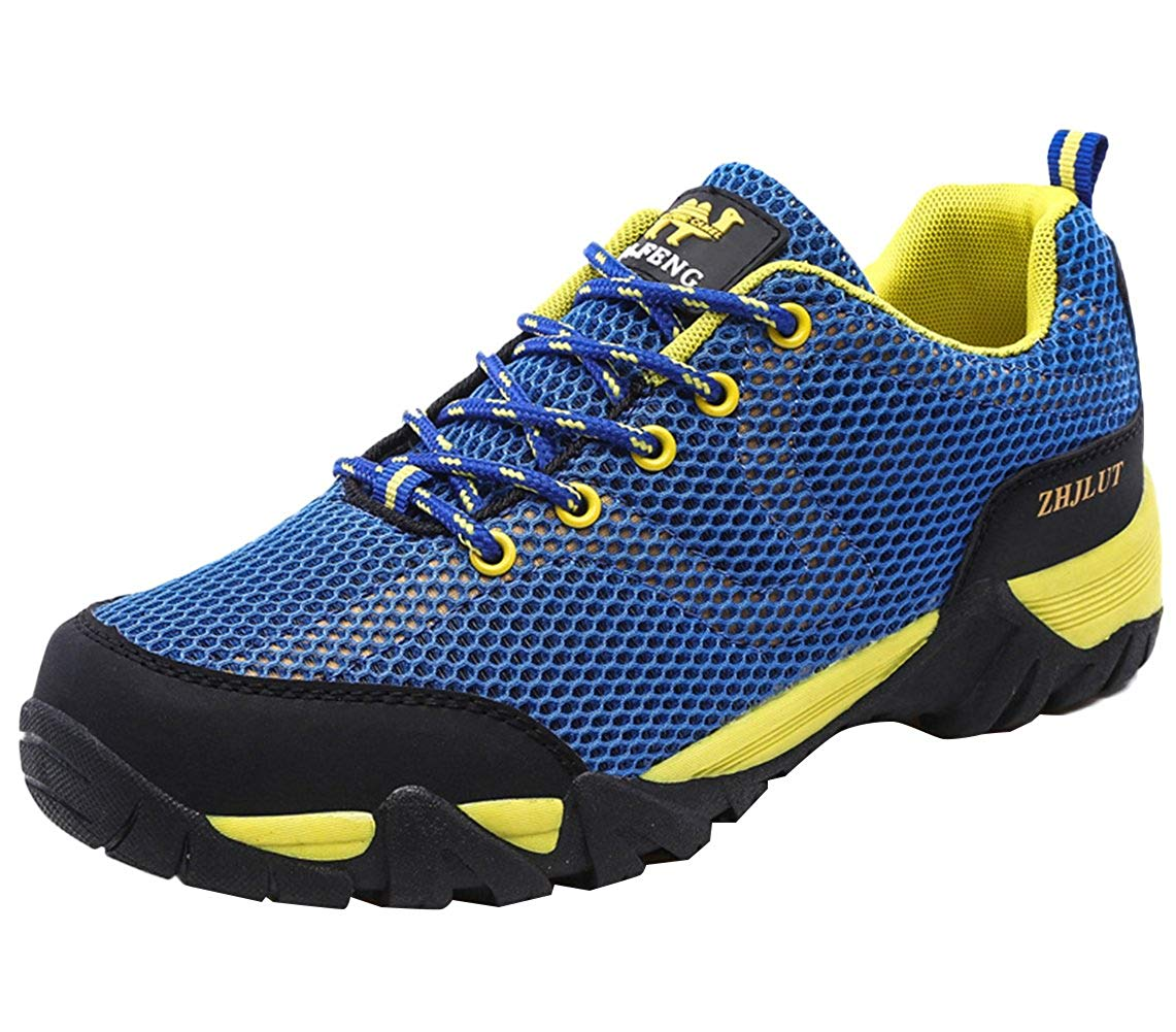 SK Studio Women's Casual Running Hiking Shoes