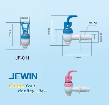 faucet water Hot cold dispenser