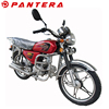 Pocket Bike Type and Gas Fuel Street Bike 50cc 70cc 90cc Motorcycle