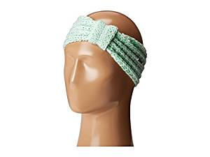 Owen Pullman Multifunctional Headwear Starfish Stars Head Wrap Elastic Turban Sport Headband Outdoor Sweatband
