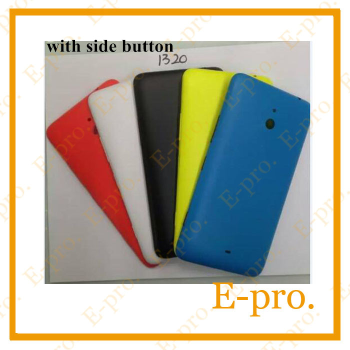 e6f60130863 Sale! XGODY 3G Unlock Dual Sim Smart Phone Android 5.1 ...