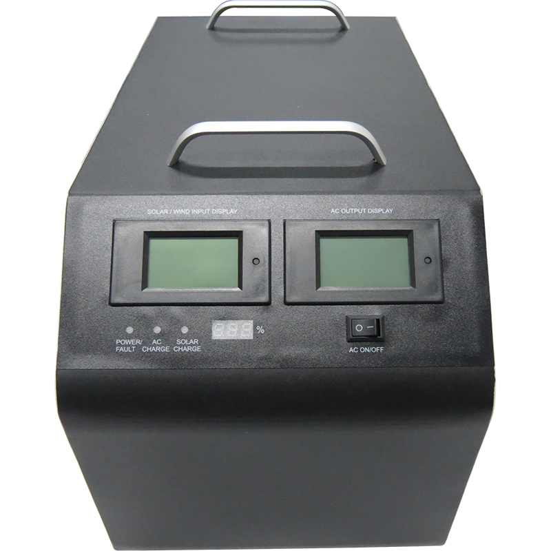 Most efficient hot sale 3kw price of ups systems