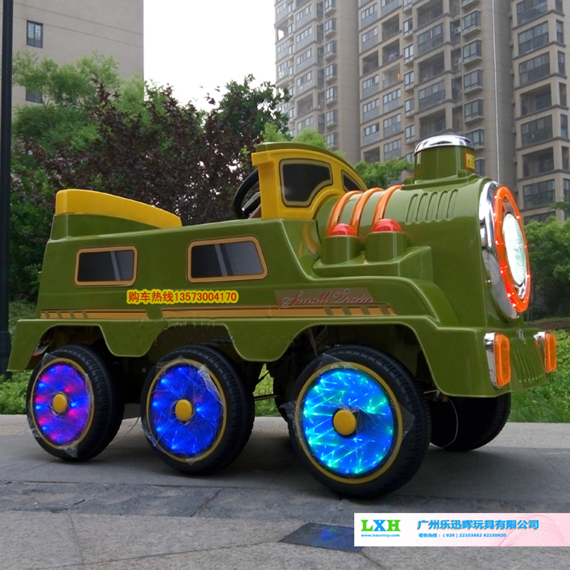 Popular Toy Train Ride-Buy Cheap Toy Train Ride lots from