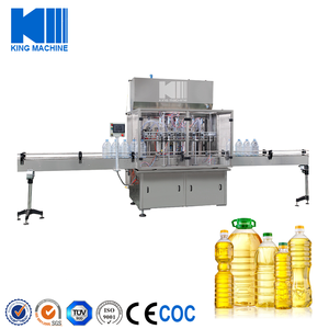 Best quality corn oil production plant machine and corn oil produce line
