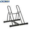 Bicycle Parking Rack Bike Storage Stand Bike Parking 2 Rack