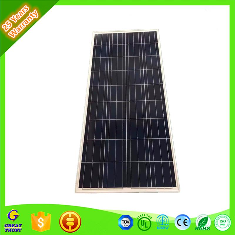 industrial panel Solar Panel,Solar Panel System,solar cell japan 310w 320w poly solar panels with low price