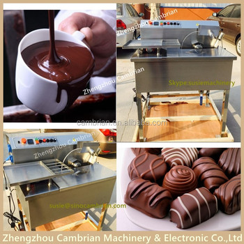 Uk Used 220v Small Chocolate Mould Injection Machine With Uk Plug Buy Small Chocolate Mould Injection Machinesmall Chocolate Moulding And Tempering