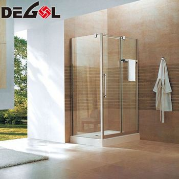 Relax Black Steam Shower Cabin /room/enclosure M-8281 - Buy New ...
