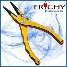 Fishing Tackle - FPA01 Aluminium Fishing Pliers