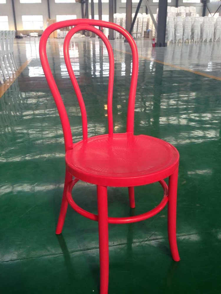 Plastic Cafe Chair  Plastic Cafe Chair Suppliers and Manufacturers at  Alibaba comPlastic Cafe Chair  Plastic Cafe Chair Suppliers and Manufacturers  . Plastic Bistro Chairs Wholesale. Home Design Ideas