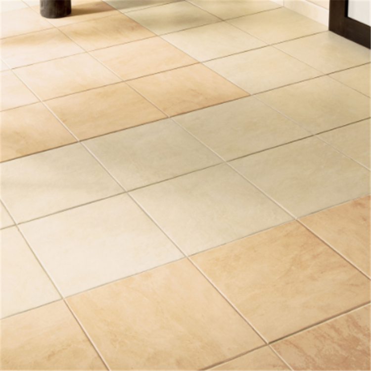 Wholesale Mexican Imports Tile Discontinued Tiles From China Suppliers -  Buy Tile Discontinued,Wholesale Mexican Imports,China Suppliers Product on