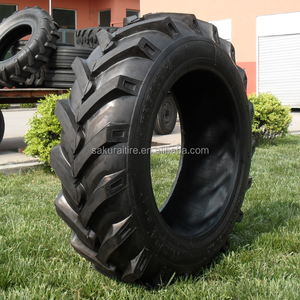 11L-15 I1 used farm tractor tires