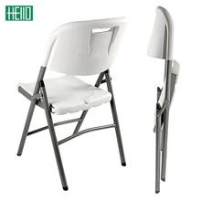 China fabrik walmart klappstühle outdoor moderne weiß kunststoff <span class=keywords><strong>stuhl</strong></span> preis