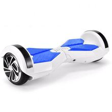 8 Inch Remote Bluetooth Two Wheel Smart Balance Electric Scooter F1 hoverboard