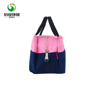 Zip Handbag Wholesale 6bb330a6c5f25