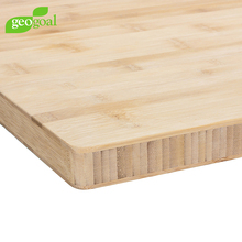 Solid Bamboo Table Top, Solid Bamboo Table Top Suppliers And Manufacturers  At Alibaba.com