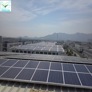 Freedom 5mw 1mw 1 10 mw 1 megawatt solar farm plant energy power panel panels system project 300kw 10mw 1000kw 1mw 5mw