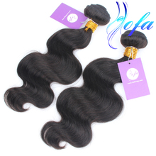 2017 new hair style no shedding good looking guangzhou daring hair extension