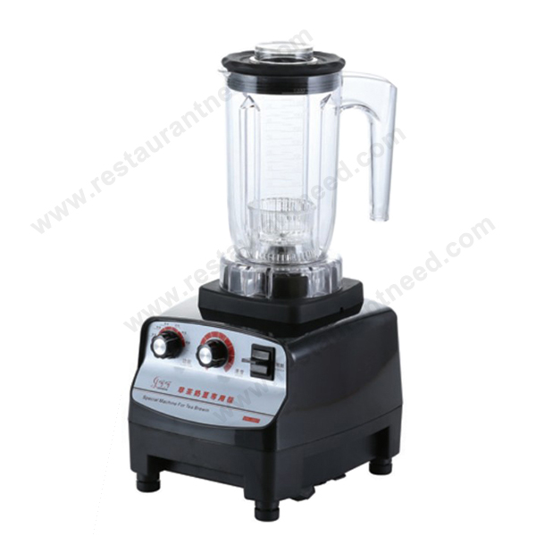 China Supplier Shinelong Mini Portable Ice Juicer Electric Blender