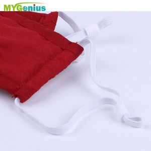 cotton mask mouth reusable cloth face mask ,JIfd face shield respirator