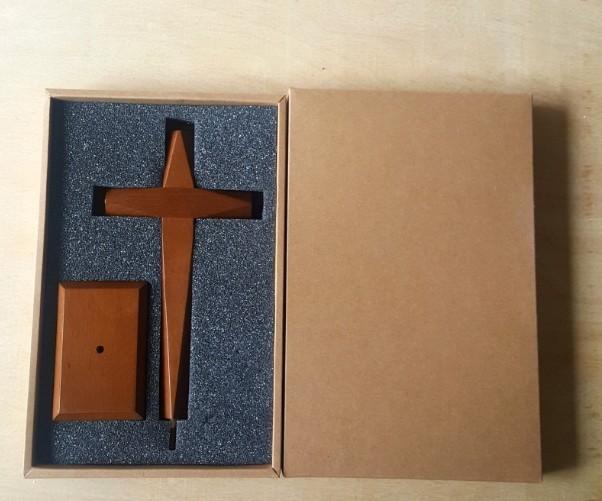 굿 quality custom 포장 상자 도매 gift box 포장 상자 design