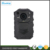 1080p hd 60 fps big button police wearable Body Worn Camera hidden camera