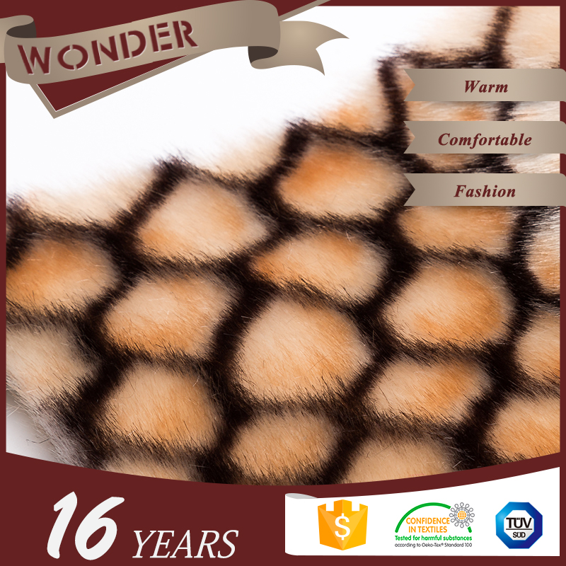 Hot New Products Economic Softtextile Walmart Fleece Blanket