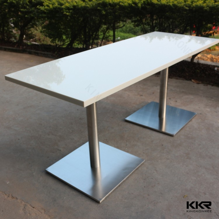 Bar Table And Chairs For Sale: Chairs And Tables Restaurant Jeddah,Solid Surface