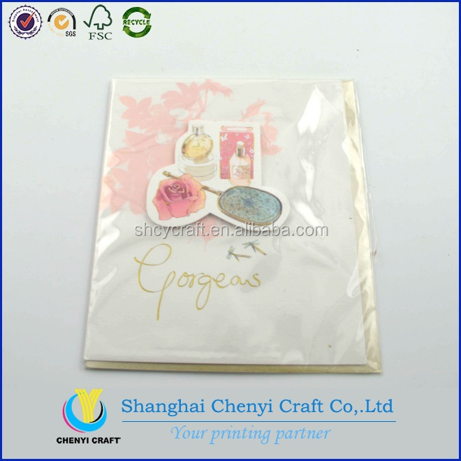 Greeting card with recordable music wholesale greeting card greeting card with recordable music wholesale greeting card suppliers alibaba m4hsunfo