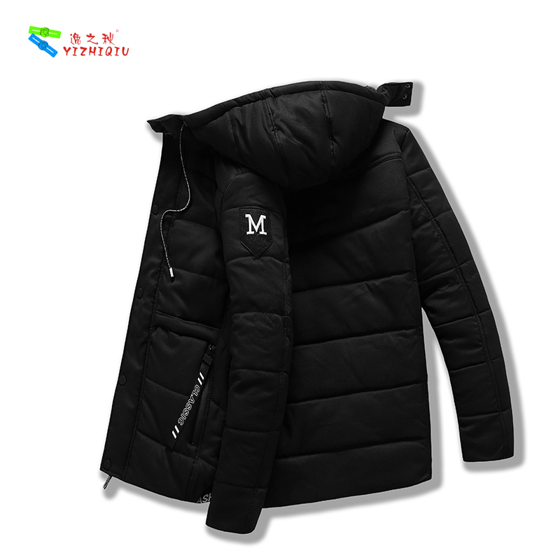 604ac012197 China Clothes The Winter, China Clothes The Winter Manufacturers and  Suppliers on Alibaba.com