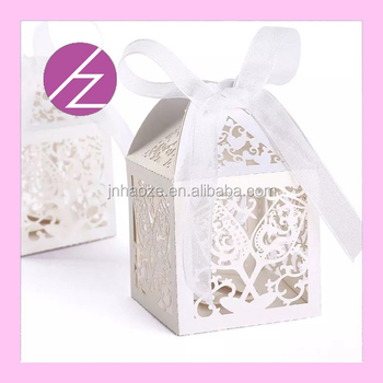Silk Box Wedding Invitations Wholesale Gift Malaysia TH120