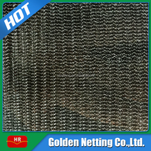 alibaba factory sun shade net strong mesh net with low price