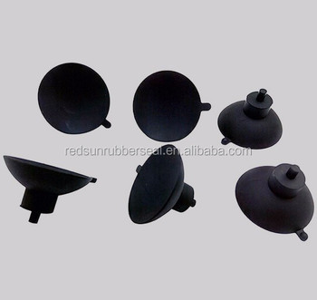 glass table suction cups rubber suction cup buy glass table suction cups rubber suction cup. Black Bedroom Furniture Sets. Home Design Ideas