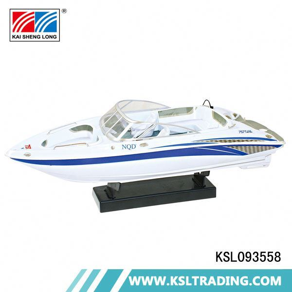 KSL093558 hot selling toys wholesale china factory direct sale rc boat brushless